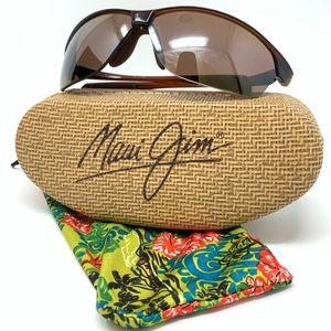 Maui Jim Hot Sands